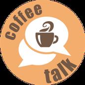 Coffee Talks, A New Program for SeaWind Elementary School in 2016-2017!