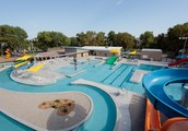Get Your Chautauqua Pool Season Pass! Sign up for Swimming Lessons!