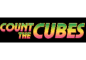 Cube Perspective