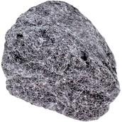 The ancestors rock
