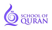 Pre-Quran Foundation Course