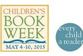 Children's & Teens Choice Book Awards Voting Now Open