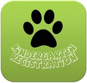 2016-17 Kindergarten Registration