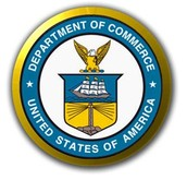 Leaders of the Department of Commerce
