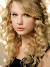 Taylors life