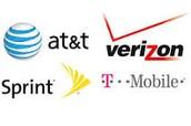 Phone providers