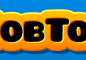 RobTop