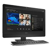 Dell Opti-Plex 9030