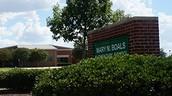Boals Elementary