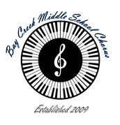BCMS Chorus