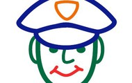 TECHNO Cop (Age: 5-7)