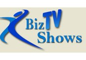 Indy BizTV Shows