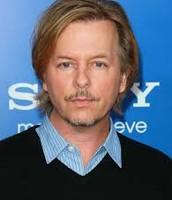 "David Spade as Marcus ""Higgy"" Higgins"