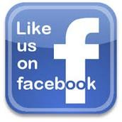 ¿Sabía que PTA de BLES está en Facebook?