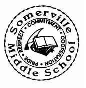 SMS Counseling Services