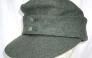 1943 MOUNTAIN CAP