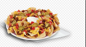 Why World Nacho Day should be a larger holiday