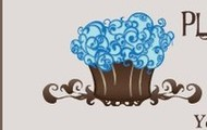 Plain and Simple Cupcake Anacostia