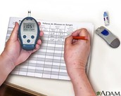 Role of Blood Sugar Monitoring and Adjustments