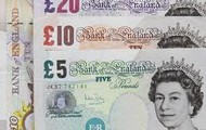 England's Currency