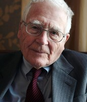 James Lovelock in favour of Nuclear Energy