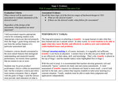 Stage 2 Resource
