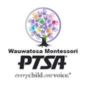 PTSA Corner
