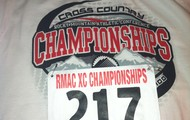 RMAC Championships