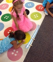 Number Squeeze Math Game