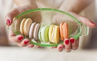 Artisan Macarons