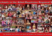 Have you checked out....Celebrate Schools Athol Royalston Facebook page?!