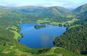 Anrol Lake