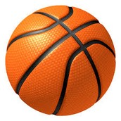 Backetball