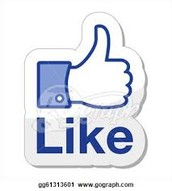 Morgan Elementary is now on Facebook!