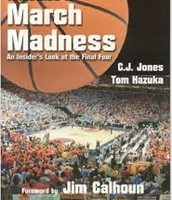 A Method to March Madness
