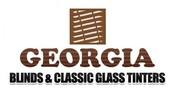 Georgia Blinds & Classic Glass
