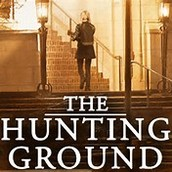 Purpose of The Hunting Ground