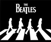 The Beatles: