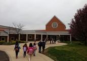 Bridge Valley Elementary School