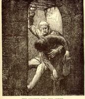 Marius' rescue