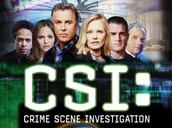 Crime/Drama