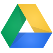 Google Drive for note taking as you individually chat with staff