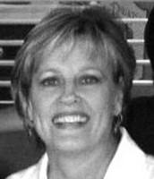 Felicia Warren