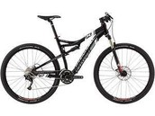 The Cannon dale  Mountain Bike Recall