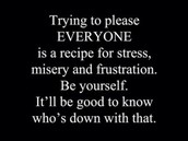 Jeg lære det vel på et tidspunkt..