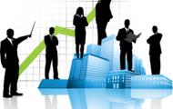 Planificación de medidas y control de la producción