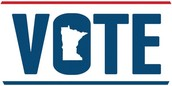 Do Minnesotans vote?