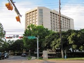 St. Regis Houston