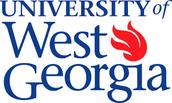 University of West Georgia 2014