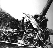 How World War 1 started?